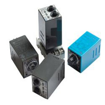 Minipack Electrical Components, Timers, PCB's, Contactors & Heaters Etc