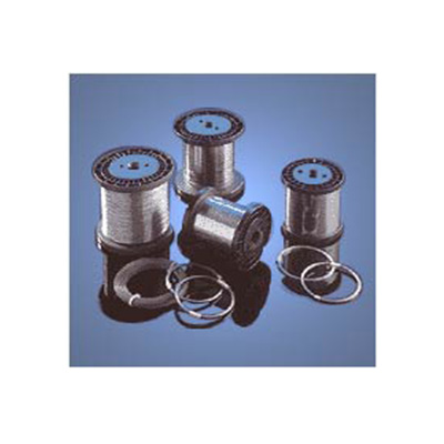 Minipack Sealing System Parts & Consumables