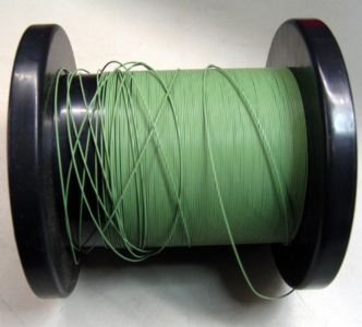 0.7mm Anti Stick Coated Sealing Wire 10 Mtrs