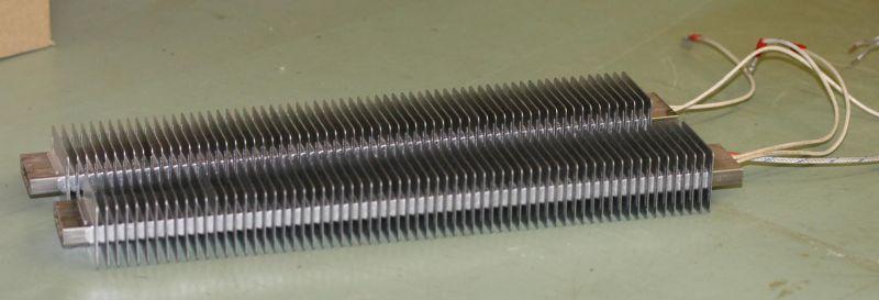FE381032 & FE381031 Pair FM76A SC50A FM76NA FM76A-Digit(3 Phase)