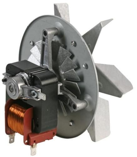 Ladypack Tunnel Fan 45s 35s 45N Single Phase