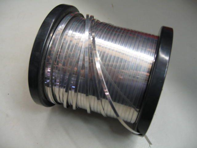 Plain Sealing Blade For EKH Machines 5Mtr lots